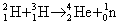 万博manbetx官网app下载万博体育手机版登陆高起点物理--原子物理