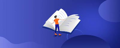 万博manbetx官网app下载万博体育手机版登陆万博官网登录入口入学考试难度大吗?