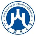 万博manbetx官网app下载财经大学