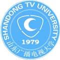 万博manbetx官网app下载广播电视大学