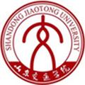 万博manbetx官网app下载交通学院