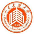 万博manbetx官网app下载建筑大学