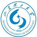 万博manbetx官网app下载理工大学