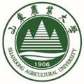万博manbetx官网app下载农业大学