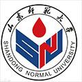万博manbetx官网app下载师范大学