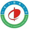 万博manbetx官网app下载中医药大学