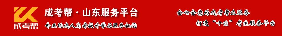 万博manbetx官网app下载万博体育手机版登陆网