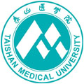 万博manbetx官网app下载第一医科大学